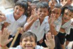 Hak dan Kewajiban Siswa Di Sekolah