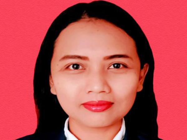 Peran SMKN H. Moenadi Ungaran Dalam Mendukung Terwujudnya Ketahanan Pangan